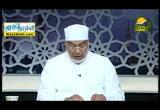 اليهود..وصناعةالزيف(17/5/2016)اجوبةالايمان