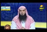 حقالعبادعلىاللهج2(18/5/2016)وقفاتمعالعقيده