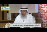التربية النبوية ج 4 - الصلاة فى المسجد  ( 17/5/2016 ) اسس التربيه