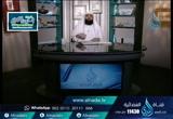 يوسف عليه السلام (مجيء إخوته إلى مصر)أيام الله  06/04/2016