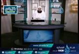 يوسف عليه السلام (مقابلة الإساءة بالإحسان)أيام الله  13/04/2016