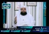 يوسف عليه السلام (هجرة العائلة  إلى مصر)أيام الله  27/04/2016