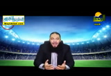 الجونالسابع(21/5/2016)رمضانفىالجون