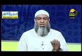 احوالالعربقبلالبعثة(22/5/2015)تاريخالاسلام