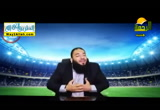 الجونالثامن(22/5/2016)رمضانفىالجون