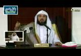 إنهم فتية آمنوا بربهم (12/6/1435) الدروس القرآنية