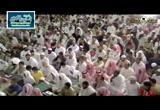 تأملات في سورة ص (11/2/1435) الدروس القرآنية