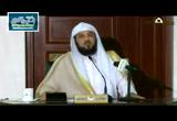تأملات في سورة نوح (8/4/1435) الدروس القرآنية