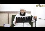 قصة نبي الله موسى 14 (22-05-2016) قصص الأنبياء