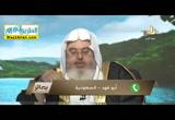 احكام النصف من شهر شعبان ( 20/5/2016 ) بصائر