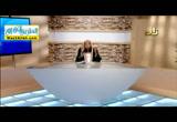 المحاضرةالخامسة-اقسامالكلمة(20/4/2016)اللغةالعربية