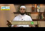 مخارجالحروف-الحروفالفرعية(21/5/2016)زادالتلاوة