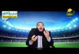 الجونالتاسع(23/5/2016)رمضانفىالجون