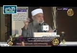 الدرس 2 (28-1-2016)شرح الباعث الحثيث