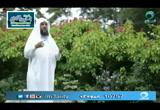 الحلقة 5 (الوصية بالإسلام) وصايا المحبين