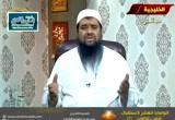 2 - الوصايا العشر لاستقبال رمضان
