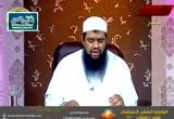 3 - الوصايا العشر لاستقبال رمضان