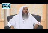 الحلقة 27 - سلامة الصدر (1/4/2016) مفاتيح الخير2