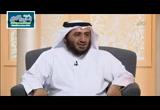 الحلقة 28 - والكاظمين الغيظ (8/4/2016) مفاتيح الخير2