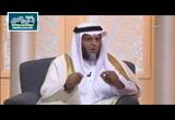الحلقة 29 - التواصل بين الناس (15/4/2016) مفاتيح الخير2