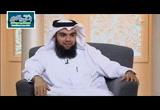 الحلقة30-الرفقواللين(الجمعة22/4/2016)مفاتيحالخير2