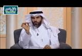 الحلقة 31 - التربية الإيمانية (29/4/2016) مفاتيح الخير2