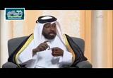 الحلقة32-الصدقة(الجمعة6/5/2016)مفاتيحالخير2