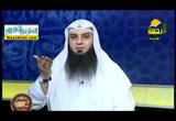 حقالعبادعلىاللهج3(25/5/2016)وقفاتمعالعقيده