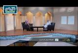 الحلقة 34 - وقولوا للناس حسنًا (20/5/2016) مفاتيح الخير2