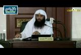 انواع علوم القرآن (22/2/1435) تعليقات على الإتقان في علوم القرآن