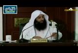 النوع 10 فيما أنزل من القرآن على لسان بعض الصحابة (27/4/1435) تعليقات على الإتقان في علوم القرآن