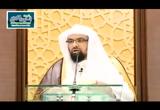 القناعة..الكنزالمفقود-خطبةالجمعة''13شعبان1437هـ''