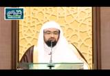 شعبانشهرالزرع-خطبةالجمعة''6شعبان1437هـ''