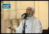 الإعلام الإسلامي والإسلام الإعلامي (خطب الجمعة)
