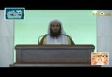كيف تطيل عمرك - خطبة الجمعة (جامع الراجحى)