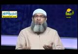 احوال العرب قبل البعثة ج 2 ( 29/5/2015 ) تاريخ الاسلام