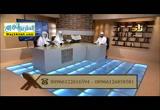 مخارجالحروف-القابالحروف(28/5/2016)زادالتلاوة