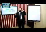 6- مهارات التفوق الدراسي 2 (أساسيات النجاح المستوى التمهيدي)