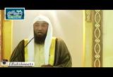 إصلاح الخلوات وتقوى الله -خطبة الجمعة -