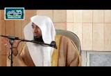 مشروع الابن الناجح (مسجد أبو بكر الصديق بعين اللوى )