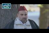 الله ج2 (7/6/2016) سواعد الإخاء 4