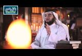 ماذا فعل أبو بكر فى الجاهلية (7/6/2016) أيام الصديق