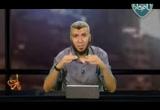 مقدمة عن اسئلة الله فى القرآن (6/6/2016)بلى يا رب
