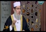 الموسم العاشر من البعثة (6/6/2016) محمد
