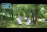 الدعوة إلى الله (7/6/2016) حوار الأرواح