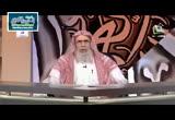 فضائل سورة الأحزاب (7/6/2016) ليدبروا آياته