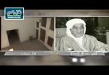 أعلام قطر- الشيخ عبد الله بن عبد الرحمن الأنصاري (9/6/2016) حدثني التاريخ