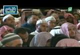 تفسير سورة الفاتحة من الأية 1 الى الآية 4 (7/6/2016) تفسير القرآن العظيم