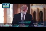 الدعاء المستجاب (8/6/2016) ونفس وما سواها