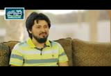التوكل (7/6/2016)قطف الرياحين من مدارج السالكين